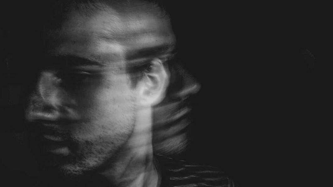 Schizofreni och andra psykossjukdomar